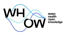 Whow-logo+Payoff