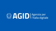 agid-logo